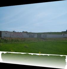 COMERCIAL AGROSAHAGÚN, S.L.