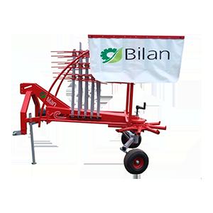 Billan