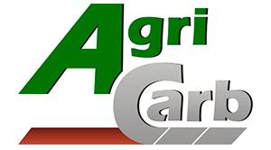 Agri carb