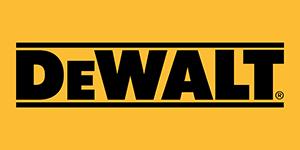 DeWall