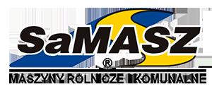 Samaz